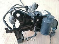 Original Webasto VW T6 Zuheizer Diesel Thermo Top EVO 7E0815071E