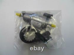 Standheizung Webasto Dosierpumpe DP42 1322839A f. EVO EVO4 EVO5 Airtop