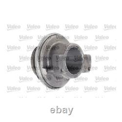 VALEO Clutch Releaser Bearing 830010 Genuine Top Quality
