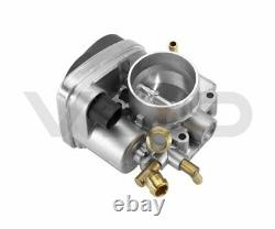 VDO Throttle body 408-238-022-003Z