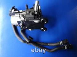 VW Au Se Sk 1,2 1,4 1,6 2,0 TSI Petrol Heater Block Heater Heater 3Q0815005M