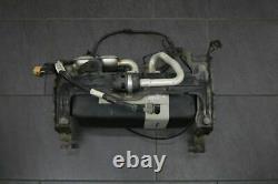 VW T5 Heizgerät Standheizung Webasto Zuheizer Diesel Air Top 3500 ST 7H0819002R