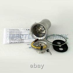 WEBASTO AIRTOP 3500 and AIR TOP 5000 diesel heater 12v service kit 67984B