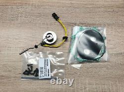 Webasto 1313126A Air Top Evo 3900/5500 24V Diesel Brenner Brennereinsatz Burner