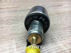 Webasto 1320292A Dosierpumpe DP30.02 12V Thermo Top E C P Z Air Top Dosing Pump