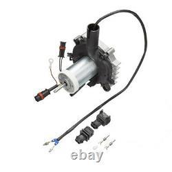 Webasto Air Top 2000ST/STC 12v Diesel heater, Air Motor AirTop 1302786A