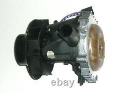 Webasto Air Top 2000 24V Gebläse Motor/Lüfter Motor Antrieb NEU