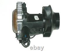 Webasto Air Top 2000 Gebläse Motor/Lüfter Motor Antrieb 24 Volt NEU