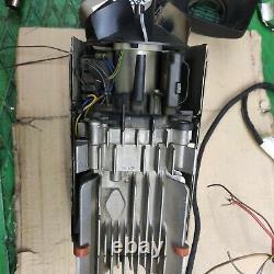 Webasto Air Top 2000 STC (Diesel) 24V
