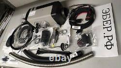 Webasto Air Top 2000 ST (Diesel) 24V 9034355A