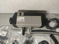 Webasto Air Top 2000 ST (diesel) 12V 9034358A (Fast DHL shipping)