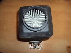 Webasto Air Top 3500 12v 3.5Kw Diesel Heater for Camper Van Motorhome or Truck