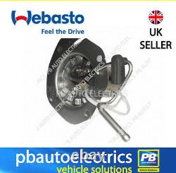 Webasto Air Top 3500/5000ST Heater Burner Cartridge Diesel Only 9004220A