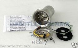 Webasto Air Top 3500 & Air Top 5000 Diesel Service Kit 24v 67956B 1322862A