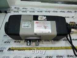 Webasto Air Top 3500 Diesel Heater 12V 36W 3.5KW