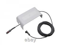 Webasto Air Top 3900 Evo 40 55 Diesel Heater Remote Temperature Sensor 90821a