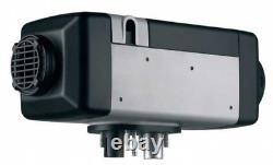 Webasto Air Top EVO 40 Air Heater 4kW Diesel RV 12V (DHL shipping)