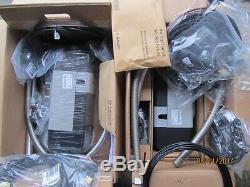 Webasto Air Top Evo 40 24v Diesel Camper Motorhome Heater Mc04 Marine Controller