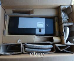 Webasto Air Top Evo 40, 4kW 12V Diesel Night Air Heater With Full Mounting Kit