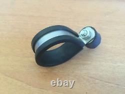 Webasto Air Top Evo 40 Diesel Heater 12v 24v Dp42 Fuel Pump Bracket