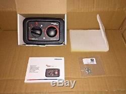 Webasto Air Top Evo Diesel12 24v Camper Motorhome Heater Mc05 Comfort Controller