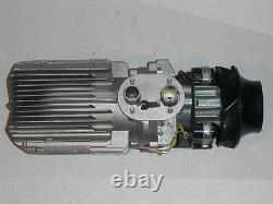 Webasto Airtop 3500 ST Standheizung 24V Mercedes Actros MP2 MP3 NEU 9007406 G