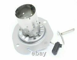 Webasto Burner Insert Assembly Diesel for Air Top 2000STC 1322585A