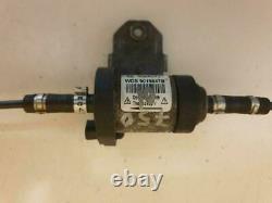 Webasto Diesel Heater 12V / 24V Air Top 3500 D / EVO / AT 5000