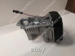 Webasto Thermo Top Diesel Combustion Air Motor 12v TTE/C 1322649A/9001383B